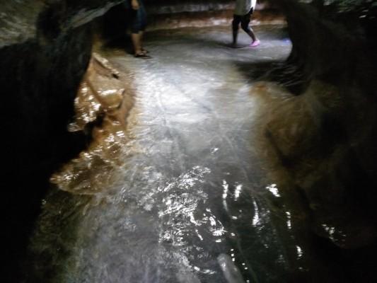 senbutsu-cave_141431