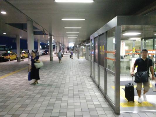 FUK_FukuokaAirport1_1247