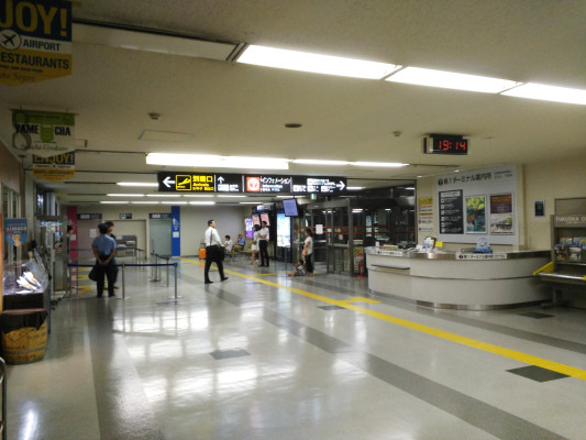 FUK_FukuokaAirport1_1418