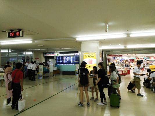 FUK_FukuokaAirport1_1647