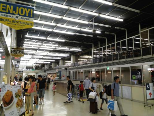 FUK_FukuokaAirport1_1719