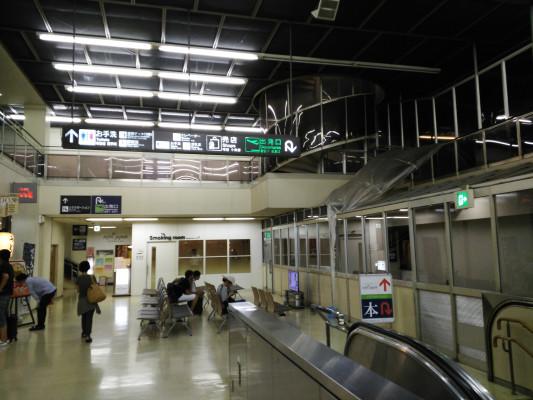 FUK_FukuokaAirport1_1837