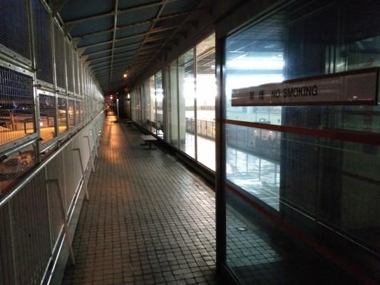 FUK_FukuokaAirport1_2030