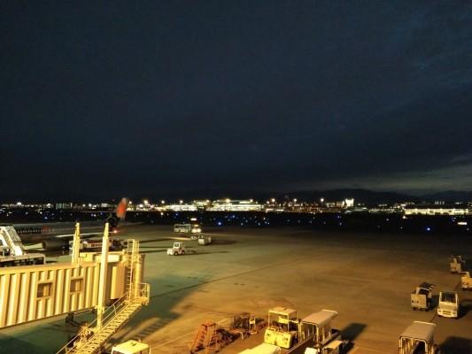 FUK_FukuokaAirport1_2122