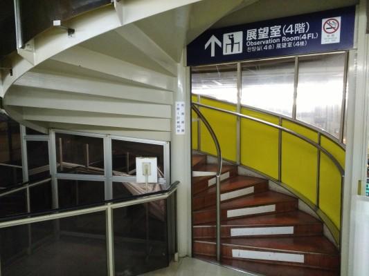 FUK_FukuokaAirport1_2218