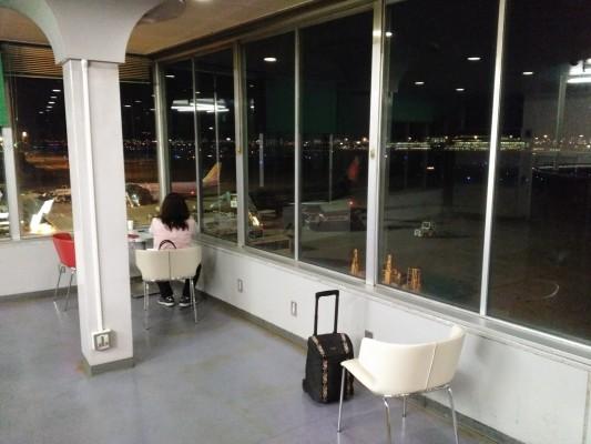 FUK_FukuokaAirport1_2310