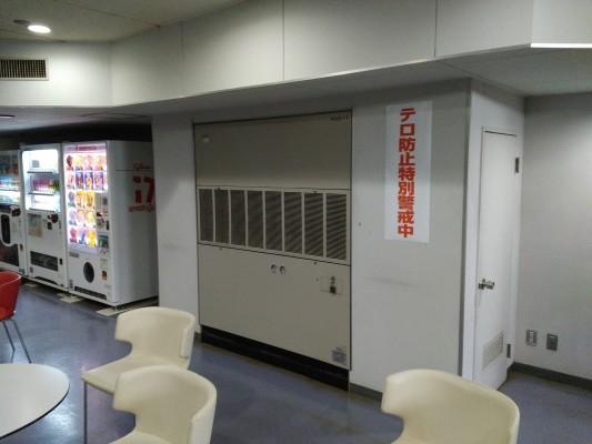 FUK_FukuokaAirport1_2446