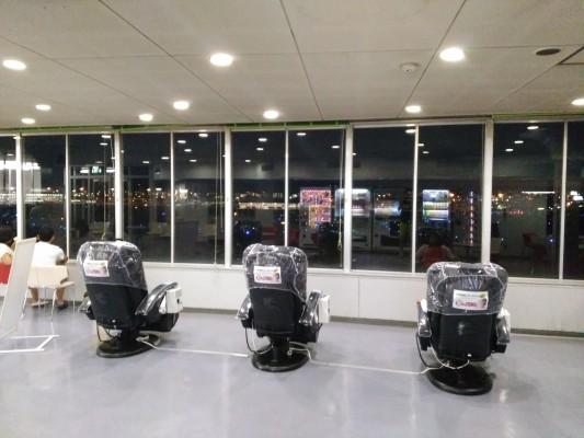 FUK_FukuokaAirport1_2541