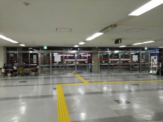 FUK_FukuokaAirport1_2937