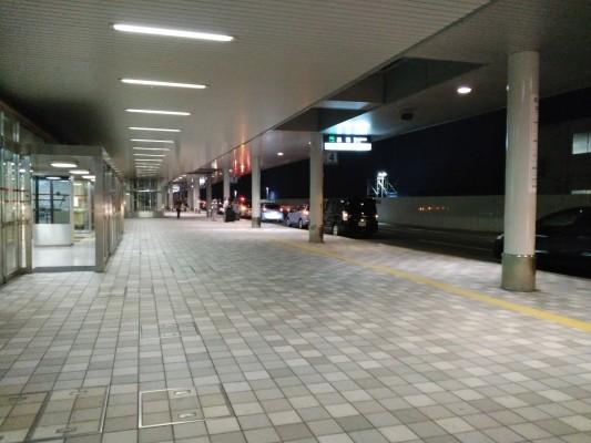 FUK_FukuokaAirport1_3055