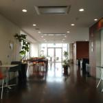 HoneyCoffee_Islandcity_teriha_Fukuoka_1709