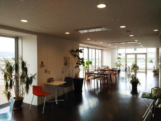 HoneyCoffee_Islandcity_teriha_Fukuoka_1727