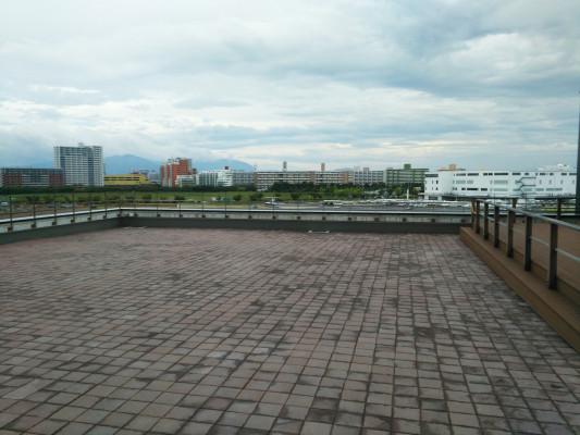 HoneyCoffee_Islandcity_teriha_Fukuoka_2031