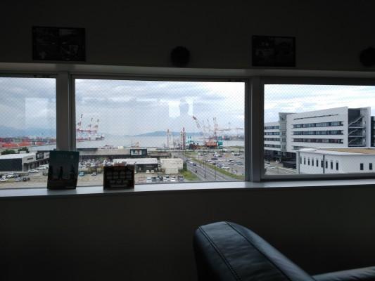 HoneyCoffee_Islandcity_teriha_Fukuoka_2102