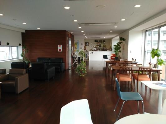 HoneyCoffee_Islandcity_teriha_Fukuoka_2326