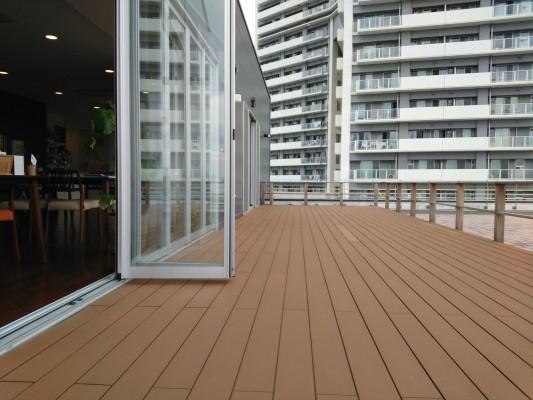 HoneyCoffee_Islandcity_teriha_Fukuoka_2440