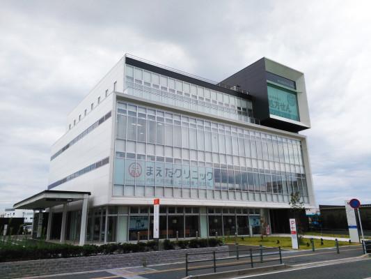 HoneyCoffee_Islandcity_teriha_Fukuoka_4219