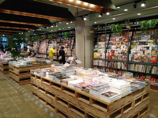 TsutayaBookGarage_Fukuoka_72238