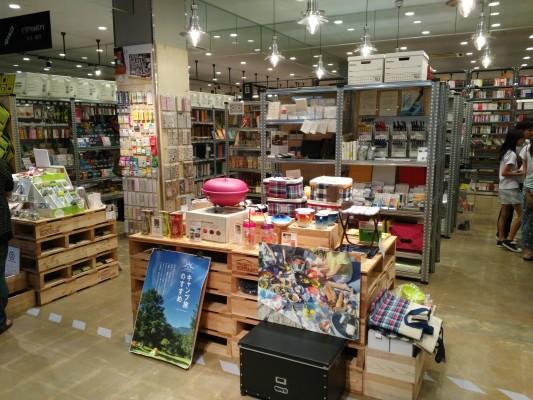 TsutayaBookGarage_Fukuoka_72811