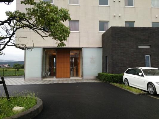candeohotels_kumamoto_20160918_090056