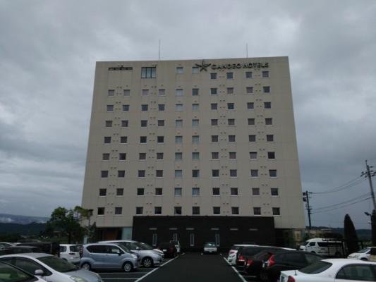 candeohotels_kumamoto_20160918_090149