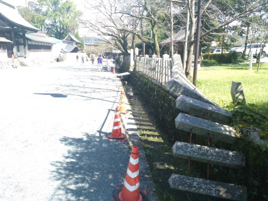 kumamoto_asotemple_540
