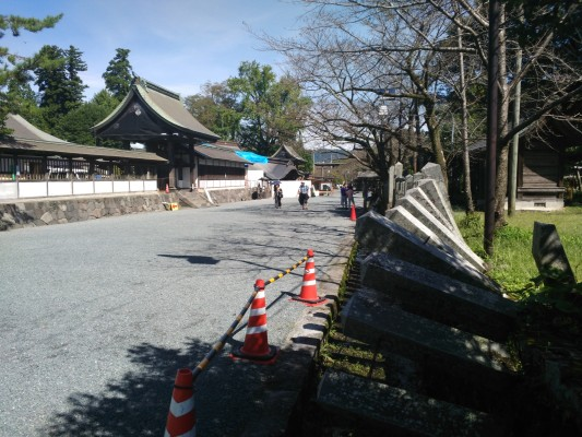 kumamoto_asotemple_551