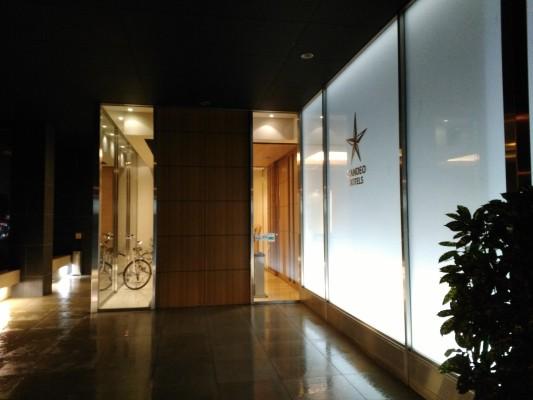 candeohotels_kumamoto_28_183923