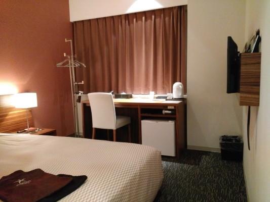 candeohotels_kumamoto_28_184512