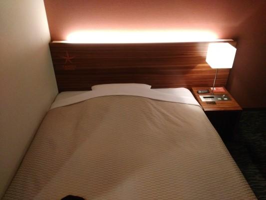 candeohotels_kumamoto_28_184528