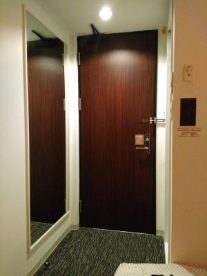 candeohotels_kumamoto_28_184749