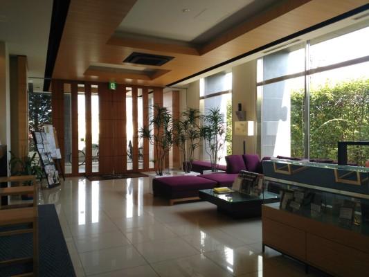 candeohotels_kumamoto_29_105317