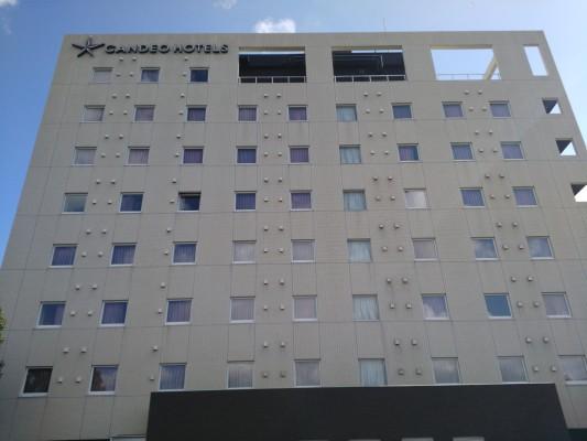 candeohotels_kumamoto_29_105358
