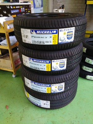 michelin_primacy-3_65552