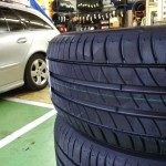 michelin_primacy-3_65559