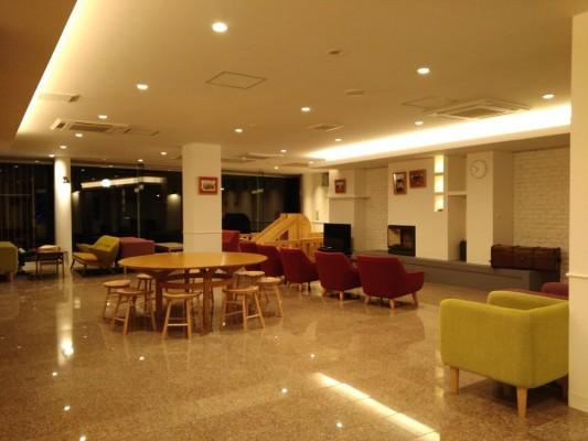 amakusasantacominghotel_6_194938