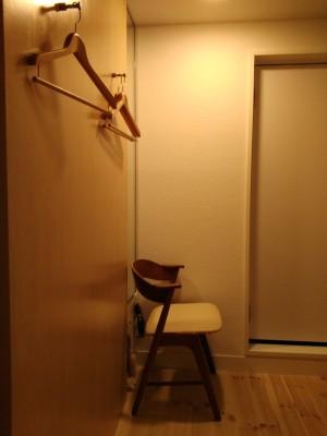 amakusasantacominghotel_6_195207