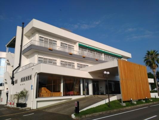 amakusasantacominghotel_7_081307
