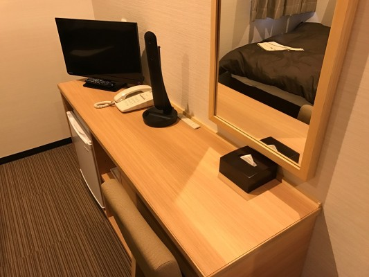 kumamoto_amakusa_hotel-sunroad_294