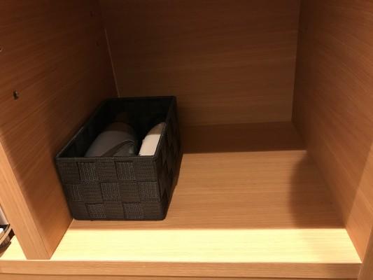 kumamoto_amakusa_hotel-sunroad_303