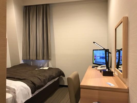 kumamoto_amakusa_hotel-sunroad_305