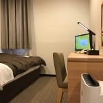 kumamoto_amakusa_hotel-sunroad_306