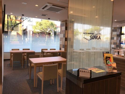 kumamoto_amakusa_hotel-sunroad_316