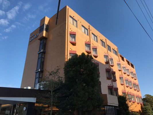 kumamoto_amakusa_hotel-sunroad_325
