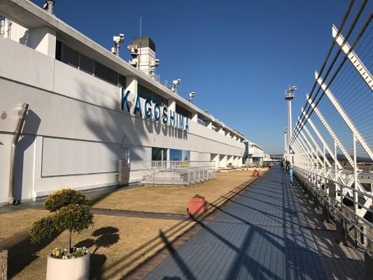 kagoshima_airport_SORASTAGE_1879