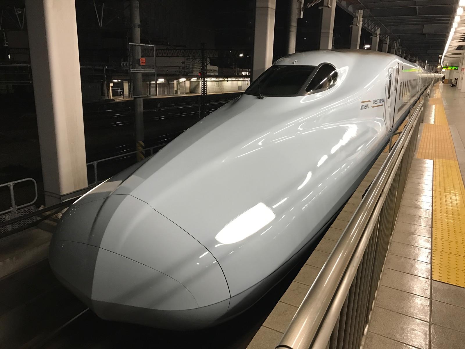 writerjob_kagoshima170126_1855