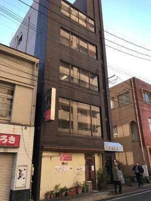 writerjob_kagoshima170126_1951