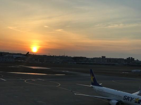 writerjob_FukuokaAirport_2939