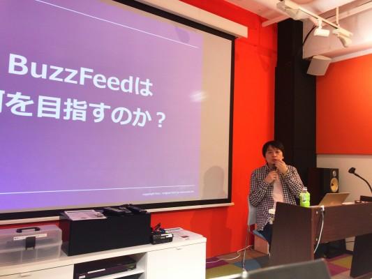 writersmeetup-fukuoka_4119