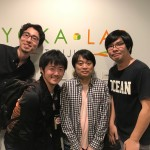 writersmeetup-fukuoka_4122